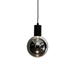 SOLITARIO SO | Suspended lights | Contardi Lighting