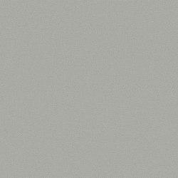 PHANTOM PLUS II - 303 | Drapery fabrics | Création Baumann