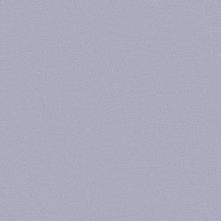 PHANTOM PLUS II - 307 | Drapery fabrics | Création Baumann