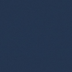 PHANTOM PLUS II - 310 | Drapery fabrics | Création Baumann