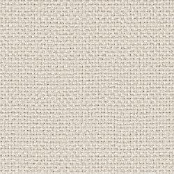 RAJA III - 602 | Drapery fabrics | Création Baumann