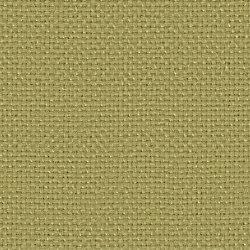 RAJA III - 623   Drapery fabrics   Création Baumann