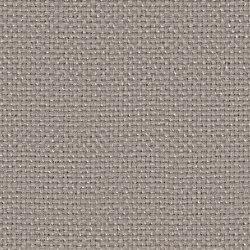 RAJA III - 628 | Tejidos decorativos | Création Baumann