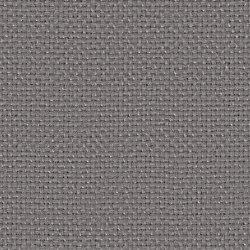RAJA III - 629 | Drapery fabrics | Création Baumann