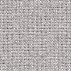 RAJA III - 630 | Tejidos decorativos | Création Baumann