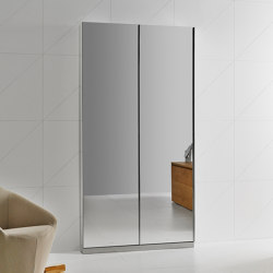 Ka Armario Camerino | Armarios de baño | Inbani