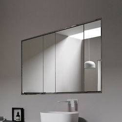 Mirror Cabinets High Quality Designer