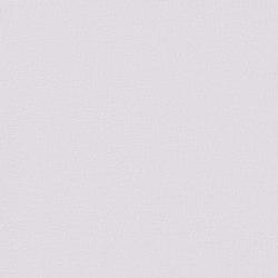 SOPRANO COLOR III - 108 | Tejidos decorativos | Création Baumann