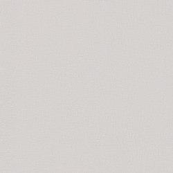 SOPRANO COLOR III - 109 | Drapery fabrics | Création Baumann