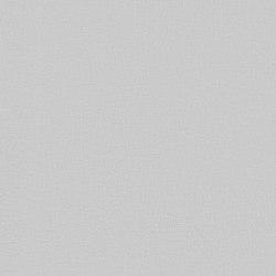 SOPRANO COLOR III - 110 | Drapery fabrics | Création Baumann
