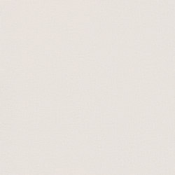 SOPRANO COLOR III - 118 | Tejidos decorativos | Création Baumann