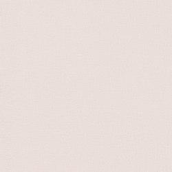 SOPRANO COLOR III - 119 | Tejidos decorativos | Création Baumann