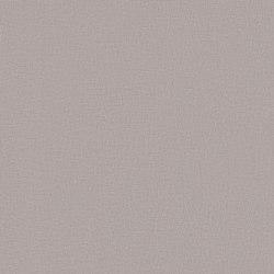 SOPRANO COLOR III - 204 | Tessuti decorative | Création Baumann