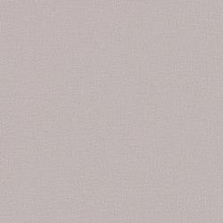 SOPRANO COLOR III - 205 | Tejidos decorativos | Création Baumann