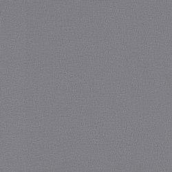 SOPRANO COLOR III - 207 | Tejidos decorativos | Création Baumann