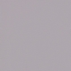 SOPRANO COLOR III - 220 | Tejidos decorativos | Création Baumann