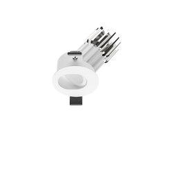 Quantum_RJ | Recessed ceiling lights | Linea Light Group