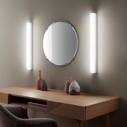 Kioo | Lampade parete | Linea Light Group