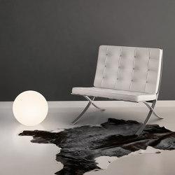 Oh!_FL | Luminaires de sol | Linea Light Group