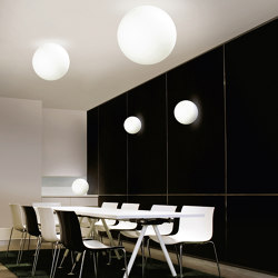 Oh!_S   Ceiling lights   Linea Light Group