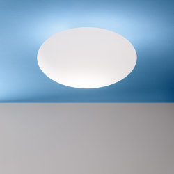 OH! Smash_S | Ceiling lights | Linea Light Group