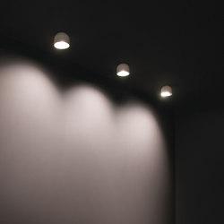 Outlook_S   Ceiling lights   Linea Light Group