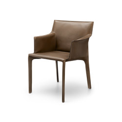 Saddle Chair | Chairs | Walter K.
