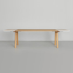 Rail | Dining tables | Zeitraum