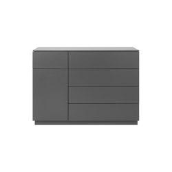 COSMO Sideboard | Aparadores | Schönbuch