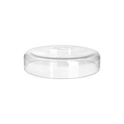 JARGlass Dish | Storage boxes | Schönbuch