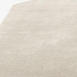 The Moor AP6 Beige Dew | Rugs | &TRADITION