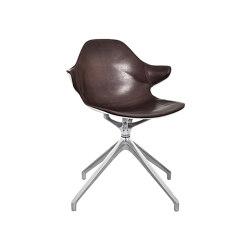 KIRK Side chair | Chairs | KFF