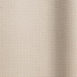 Terrain fabrics | Möbelbezugstoffe | KETTAL