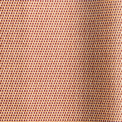 Terrain fabrics | Upholstery fabrics | KETTAL