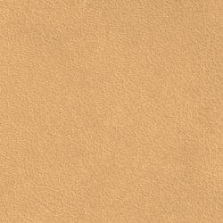 Count Comfort 16162 Sand | Natural leather | BOXMARK Leather GmbH & Co KG