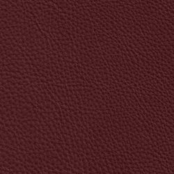 Count Comfort 36165 Tomato | Natural leather | BOXMARK Leather GmbH & Co KG