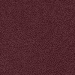 Count Comfort 46251 Inka | Natural leather | BOXMARK Leather GmbH & Co KG