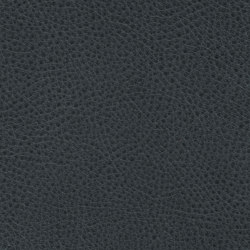 Count Comfort 56252 Indigo | Natural leather | BOXMARK Leather GmbH & Co KG