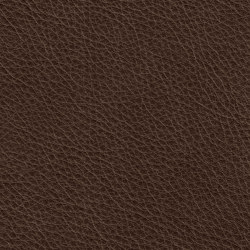 Count Comfort 86309 Otter | Natural leather | BOXMARK Leather GmbH & Co KG