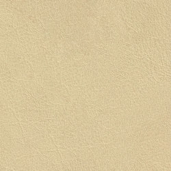 COUNT PRESTIGE 14964 Smoke | Natural leather | BOXMARK Leather GmbH & Co KG