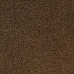 COUNT PRESTIGE 64120 Olive Green | Cuero natural | BOXMARK Leather GmbH & Co KG