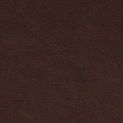 COUNT PRESTIGE 84116 Mink | Natural leather | BOXMARK Leather GmbH & Co KG