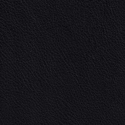 COUNT PRESTIGE 94123 Granite | Cuero natural | BOXMARK Leather GmbH & Co KG