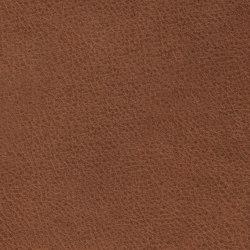 COUNT PRESTIGE 84135 Moccasin | Cuero natural | BOXMARK Leather GmbH & Co KG