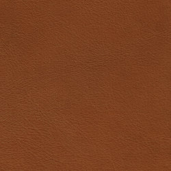 IMPERIAL PREMIUM 82112 Loam | Natural leather | BOXMARK Leather GmbH & Co KG