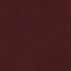 IMPERIAL PREMIUM 82170 Chestnut | Naturleder | BOXMARK Leather GmbH & Co KG