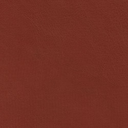 IMPERIAL PREMIUM 32113 Copper Brown | Naturleder | BOXMARK Leather GmbH & Co KG