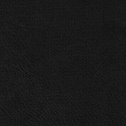 IMPERIAL PREMIUM 92123 Black   Natural leather   BOXMARK Leather GmbH & Co KG