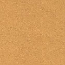 IMPERIAL PREMIUM 22160 Cream | Naturleder | BOXMARK Leather GmbH & Co KG
