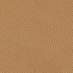 MONDIAL 28499 Mohair | Naturleder | BOXMARK Leather GmbH & Co KG